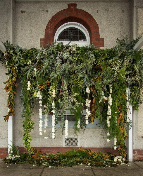 49 Best Gay Wedding Ceremony Images On Pinterest