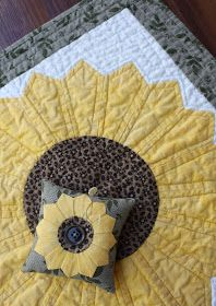 Temecula Quilt Company: Summer Shopping