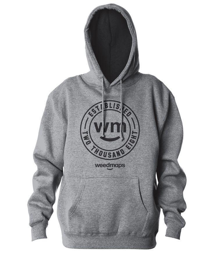 Chips Pullover Fleece 65.00 USD Pullover, Mens outfits