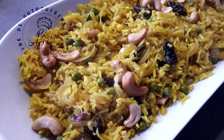 Comme vous le savez si vous me suivez, j'adore la cuisine indienne. Du coup contrairement à mon habitude j'avais imprimé dans un petit coin de ma tête que la fête Nationale de ce pays é…
