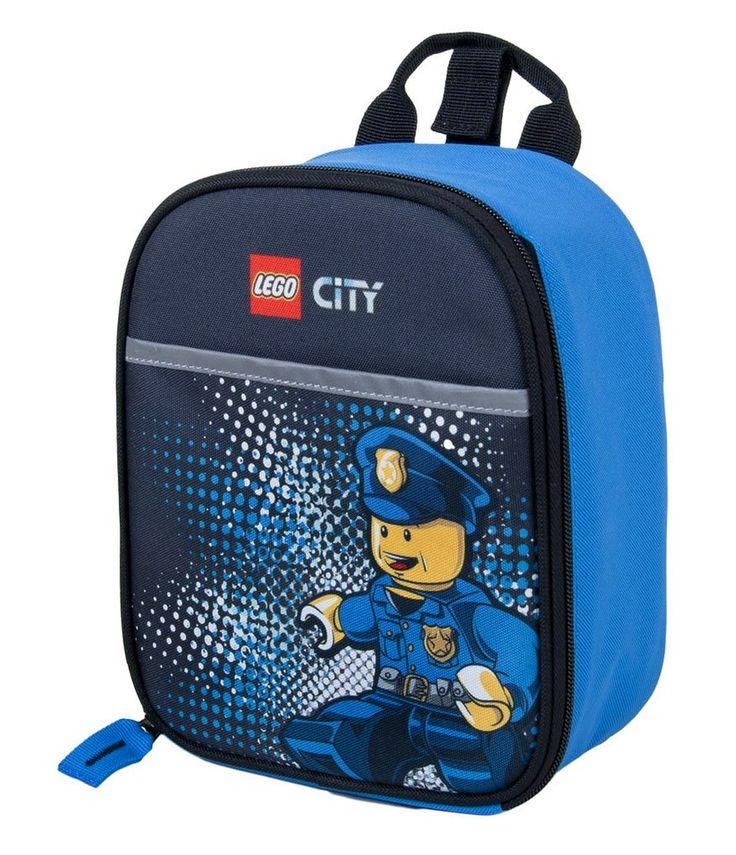 48 Best Lego Images On Pinterest Backpacks Lego Bag And