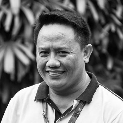 Wayan Sukajaya, the chairman of the Indonesian Board of the John Fawcett Foundation has died suddenly after a brief illness in Bali on Thursday, August 4, 2016. He was just 47.