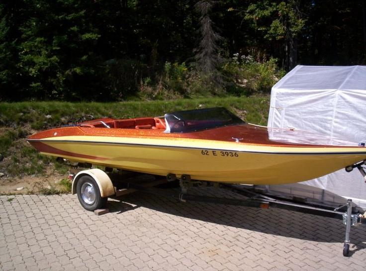 Image detail for glastron carlson cvx 20 jet boat for Fish and ski boats for sale craigslist