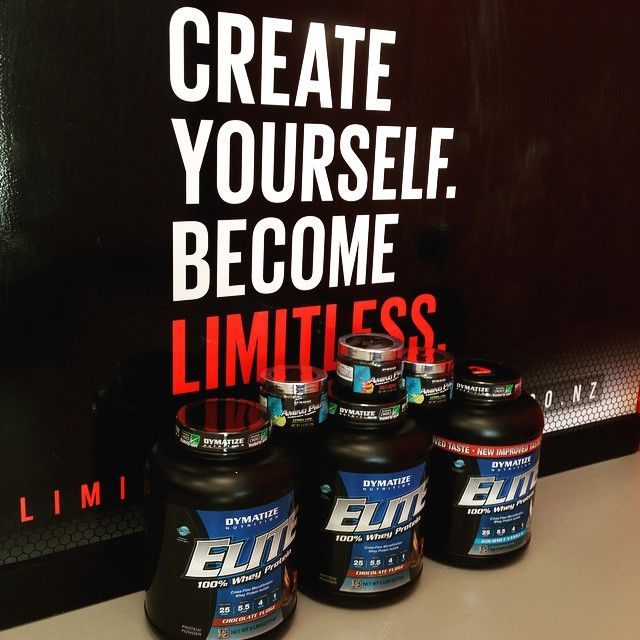 Four sleeps! We have another awesome gift with purchase- a free Dymatize Amino Pro Endurance Amplifier, with every Dymatize Elite 100% Whey Protein! #teamlimitlesssupps #livefornow #bethechange #limitlesssupplements #createyourselfbecomelimitless