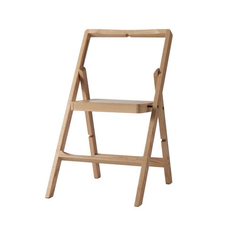 Super Design House Stockholm Step Mini Trittleiter Und Cjindustries Chair Design For Home Cjindustriesco