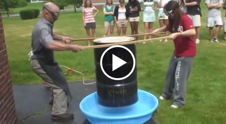 That would be a fun project to test out http://speedsociety.com/crushing-a-55-gallon-steel-drum-using-nothing-but-air-pressure/?source=chopper