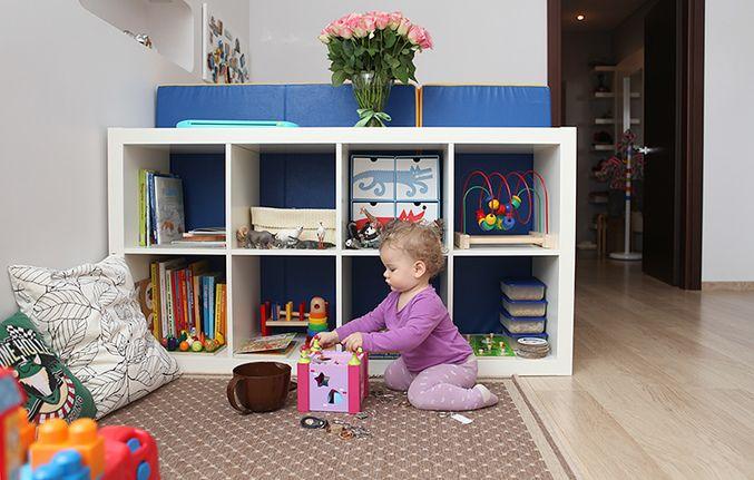 икеа детская стеллаж - Поиск в Google