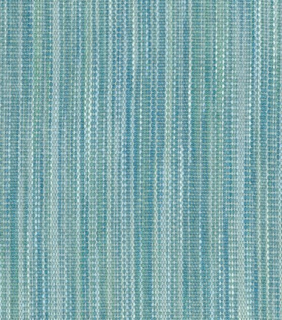 1000+ Images About JoAnn Fabric For Furniture On Pinterest