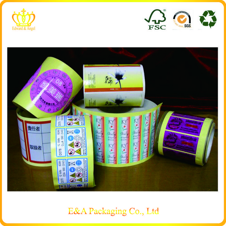 Check out this product on Alibaba.com App:Online shopping label sticker whole sale https://m.alibaba.com/R3yU3i