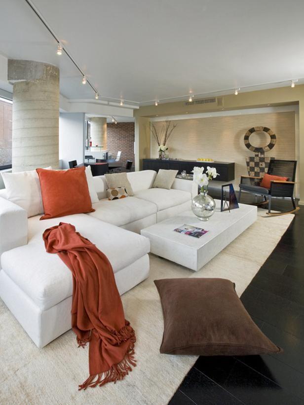 Old World Living Rooms From Chris Barrett Designers