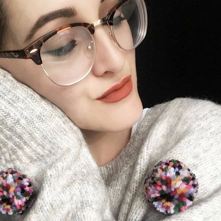 63 best Bundle Up images on Pinterest   Amber, Glasses and Ivy