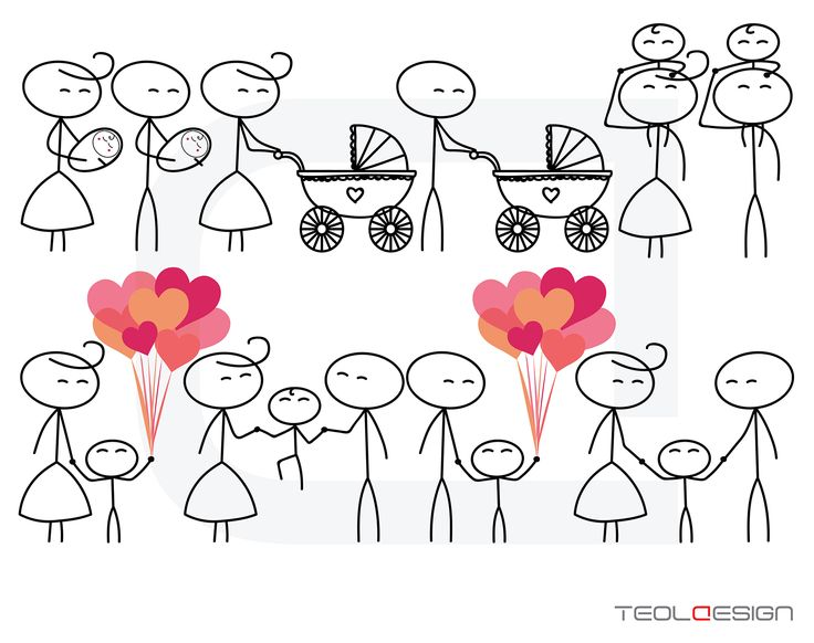 ❤️❤️❤️ #Stick #figure #Stickman #Stickfigures #Stickfigure #People #Love #Wedding #Couple #Cute #Family #Clip #Art #Clipart #Digital #Personal #Use #quote #photooftheday #lovequotes #lovequote #happiness #lovequotespics #happinesss #inspiration #quotesgram #happy #home #illustration #drawing #sketch #draw #weddingday #design #graphic #illustrator #graphics #graphicdesign #artist #illustrationoftheday #stickfigures #happy #creative #graphicart #artwork #beautiful #cute
