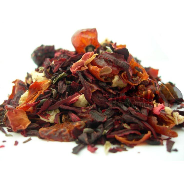 http://magiakawyiherbaty.com.pl/herbata-owocowa-czerwony-kapturek-67.html