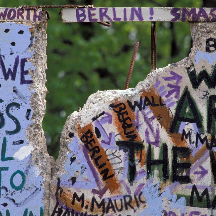 Store oplevelser på storbyferie i Berlin. Læs mere om Berlin: http://www.apollorejser.dk/rejser/europa/billige-rejser-til-berlin Find storbyferie: http://www.apollorejser.dk/rejser/storbyferie