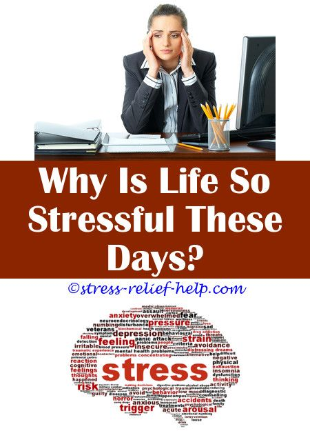 managing stress with a counselor or Stress brought about by a sudden negative change, such as losing a job, divorce, or illness traumatic stress, which happens when you are in danger of being seriously hurt or killed examples include a major accident, war, assault, or a natural disaster.
