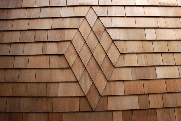 35 Best Images About Shingle Art On Pinterest The Roof