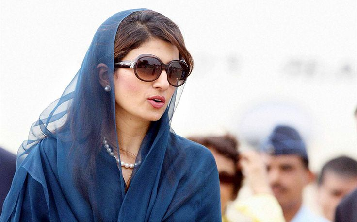 Facts about hot Pakistani ex-minister Hina Rabbani Khar you need to know Baby !! (http://www.boomboompedia.com/facts-hot-pakistani-ex-minister-hina-rabbani-khar-need-know-baby/)