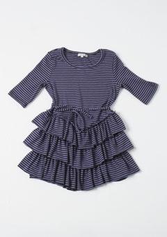 Bustle-Dress-purple.jpg
