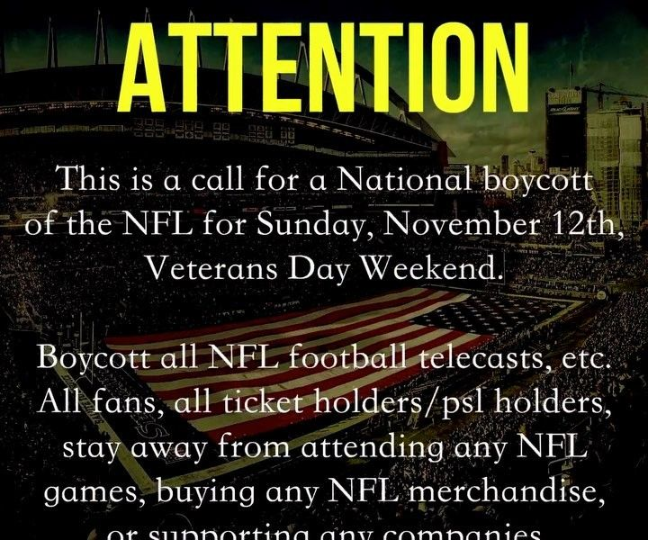 "16.1k Likes, 584 Comments - Uncle Sam's Misguided Children (@unclesamsmisguidedchildren) on Instagram: ""🔊 MARK YOUR CALENDARS! November 12th, on #VeteransDay weekend, Americans will be boycotting…"""