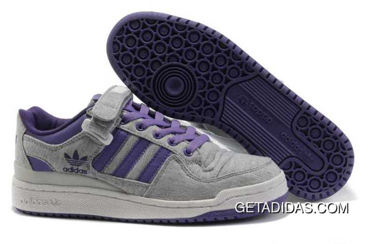 https://www.getadidas.com/womens-adidas-forum-lo-sneakers-gray-purple-newest-free-exchanges-for-travelling-plush-sensory-experience-topdeals.html WOMENS ADIDAS FORUM LO SNEAKERS GRAY PURPLE NEWEST FREE EXCHANGES FOR TRAVELLING PLUSH SENSORY EXPERIENCE TOPDEALS Only $78.27 , Free Shipping!