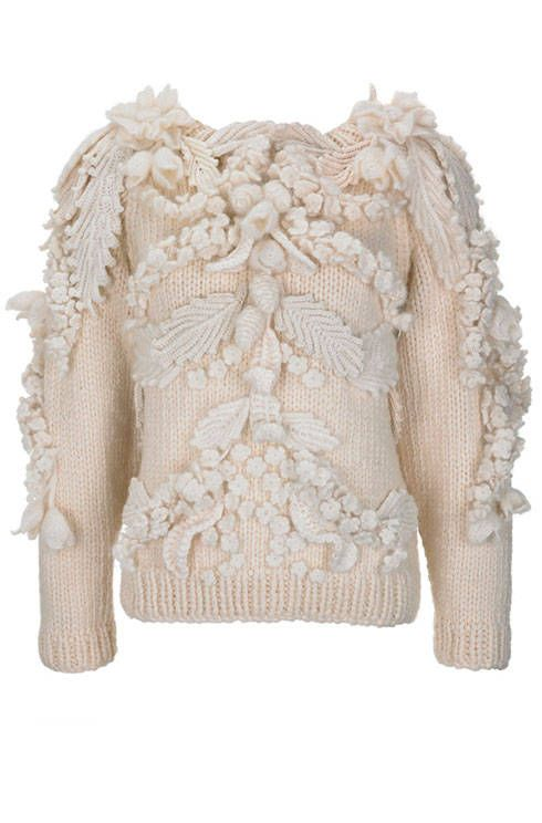 These womens jumpers are perfect for the fall and winter!