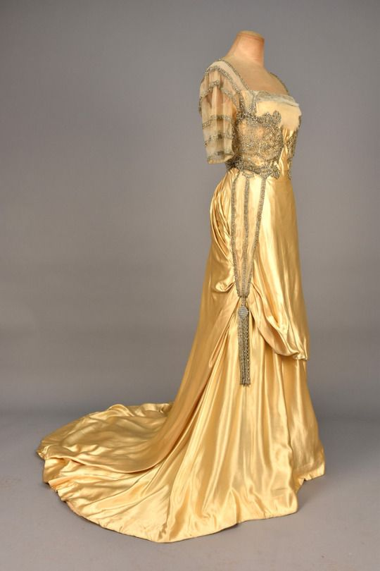 531 best Filipiniana images on Pinterest   Filipiniana dress ...