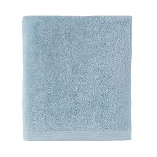 Drap de bain Essentiel : Vente en ligne de Serviette drap de bain de qualité par la marque de linge de toilette de luxe Alexandre Turpault