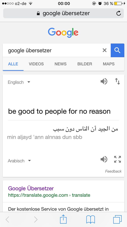 1000+ ideen zu arabische tattoos auf pinterest | tätowierungen