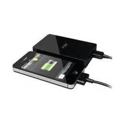 Recherche Comment charger un ipod nano. Vues 222711.