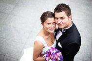 Szeretne egy csodálatos esküvőt a budai várban? Bízza ránk, mi megszervezzük.  http://www.parteam.hu/eskuvo.php