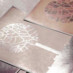 #print #tree #artprint #recycled