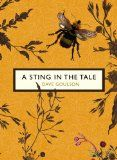"KENT, ENGLAND ""A Sting in the Tale"" by Dave Goulson http://www.tripfiction.com/books/a-sting-in-the-tale/"