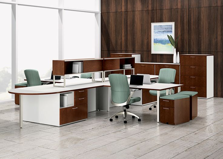 31 Best National Office Furniture Images On Pinterest