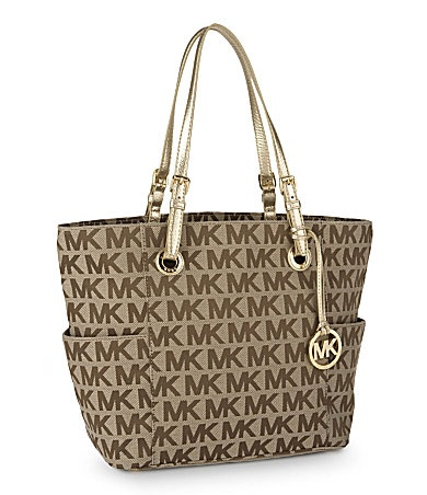 Michael Kors bag I want,DESIGNER MICHAEL KORS BAGS WHOLESALE �� Replica  HandbagsMk ...