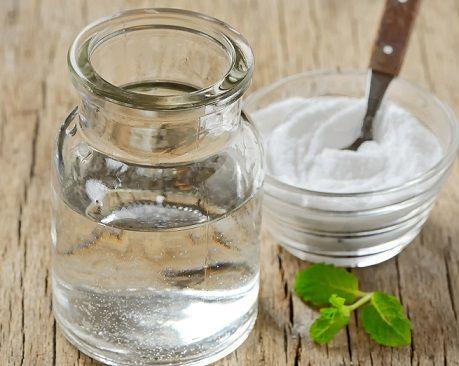 Conoce enjuagues bucales caseros o colutorios caseros con ingredientes naturales aloe vera, mirra, miel, entre otros en: http://www.remediospopulares.com/enjuagues-bucales-caseros.html