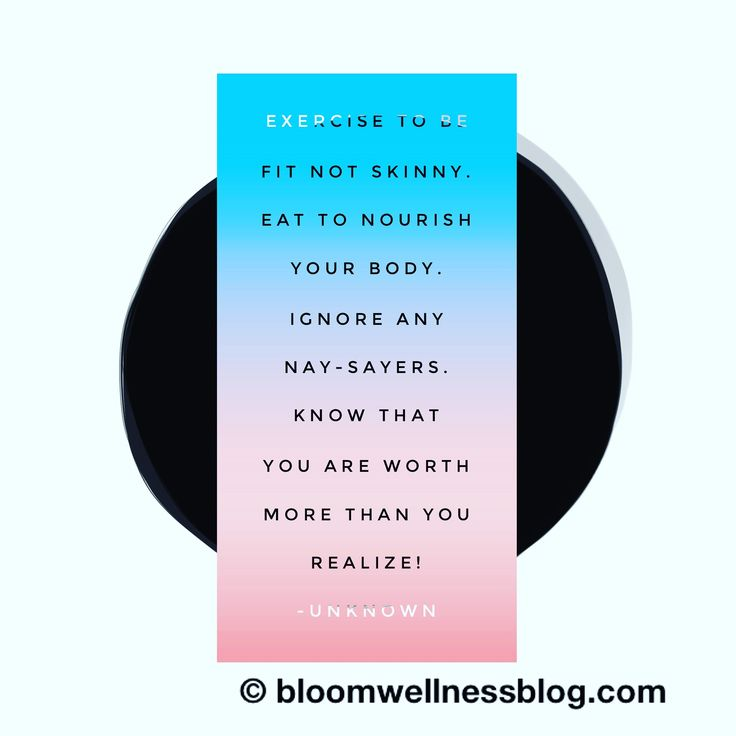 Self care is so important! For tips and great information visit https://bloomwellnessblog.com