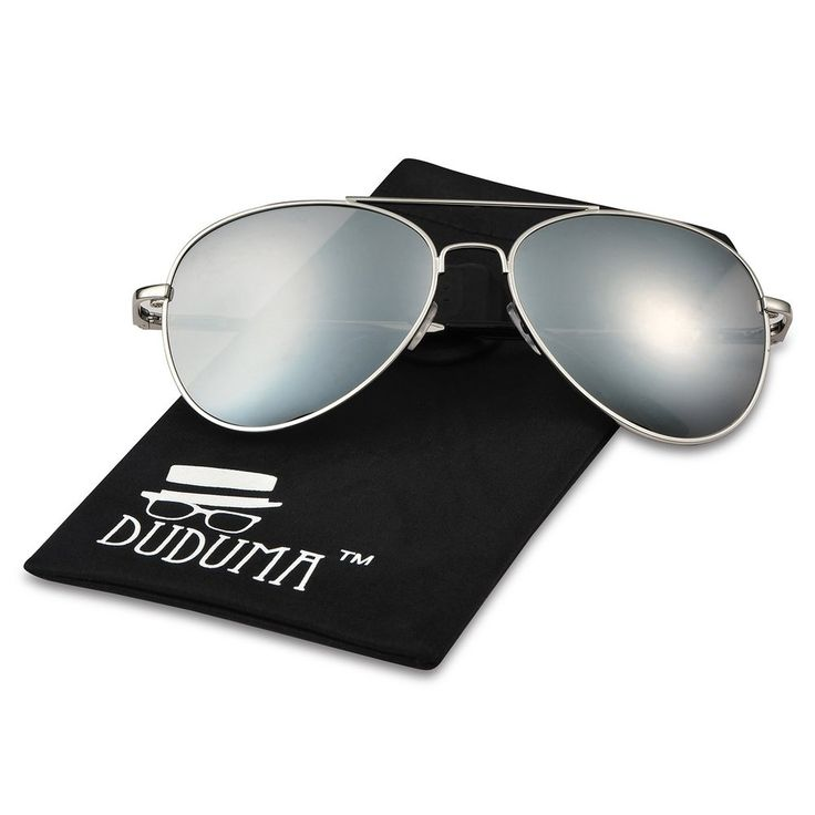 top sunglasses brands 2jk6  You must see Best Men's Sunglasses  Top 10 Men's Sunglasses Reviewed
