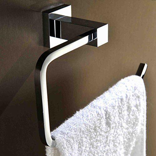 17 parasta ideaa Handtuchhaken Pinterestissä Wespenfallen - handtuchhalter für küche