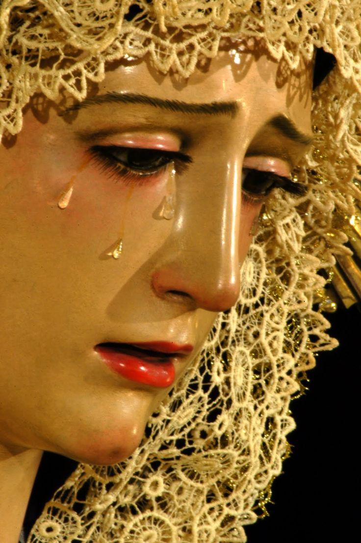 VIRGEN maria, REFLEJO DE LA BELLEZA DE DIOS | VIRGEN ...
