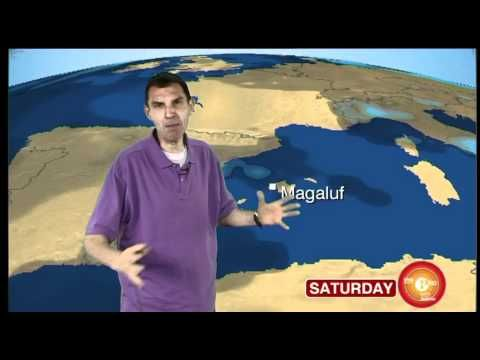 Westwood's Weather Forecast for 1Xtra in Majorca #ExtraHipHop #ExtraRnB #1XtraBigUp - http://fucmedia.com/westwoods-weather-forecast-for-1xtra-in-majorca-extrahiphop-extrarnb-1xtrabigup/
