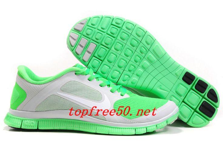 Acheter Nike Régime Libre 4 0 V3