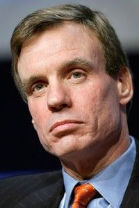 Senator Mark Warner, Leading Democratic Critic of Volcker Rule, Invests With J.P. Morgan Unit Likely Affected By Volcker Rule