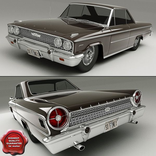 815 best images about ford galaxie 39 s on pinterest cars. Black Bedroom Furniture Sets. Home Design Ideas