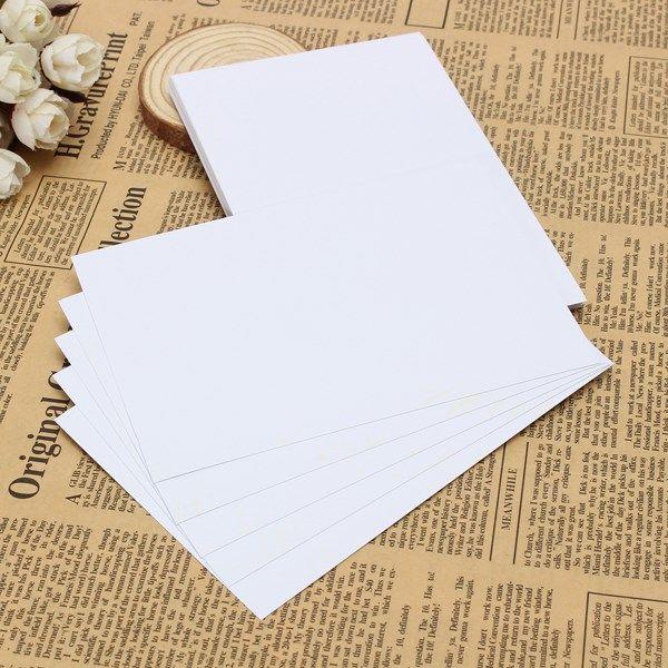 30 Hoja de Alta Brillante 4R 4x6 Papel Fotográfico Se Aplican a Ideal Impresora De Inyección De Tinta de Calidad Fotográfica Gráficos Coloridos salida