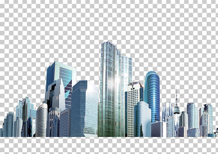Shanghai Building Industry Material Png Building Building Blocks City City Buildings Condominium Industrial Buildings Building Png