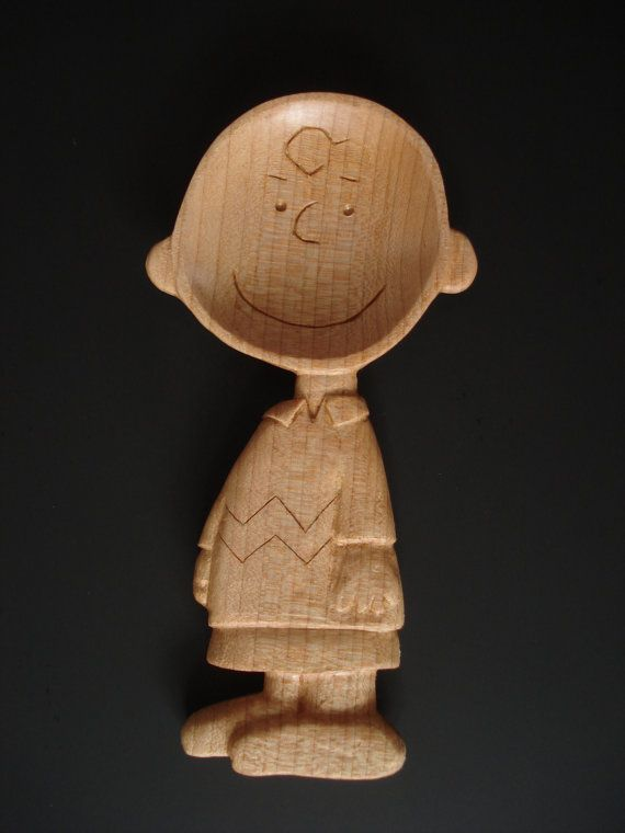 Best carved spoons images on pinterest