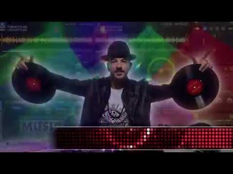 New remix song♥Bass Clube Dj Remix♥ MR NAK REMIX♥New song