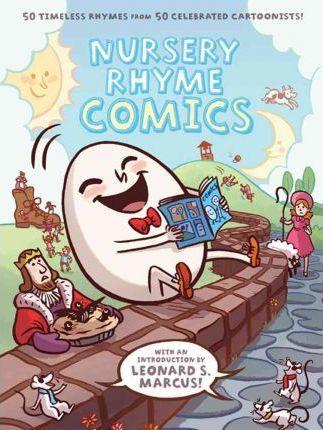 Golden Book Of Nursery Rhymes Pdf Thenurseries