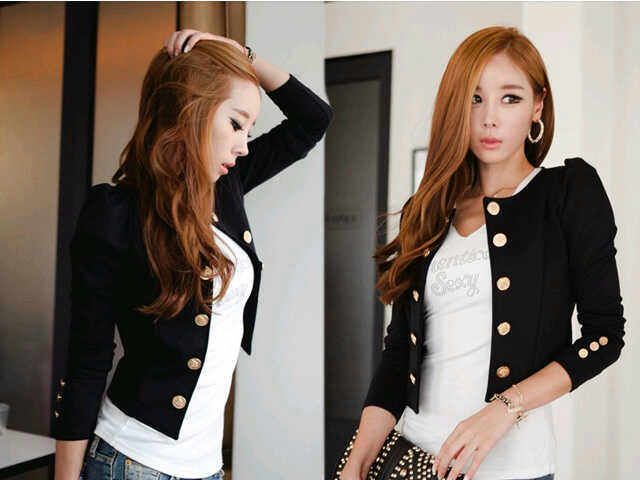 PO 442 blazer weiges@64 seri 3pc Good quality super no inner rekap 10 nov ready 1 bulan