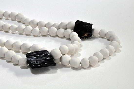 WEB LUXO - Casa & Decoração: Ceramistas ganham destaque na 26ª Paralela Gift